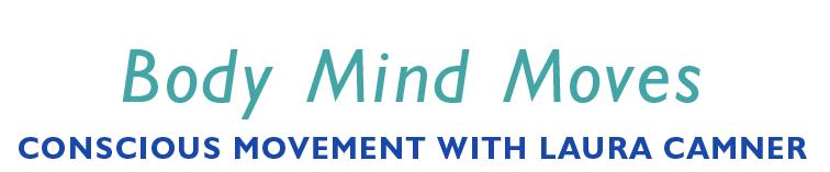 Body Mind Moves